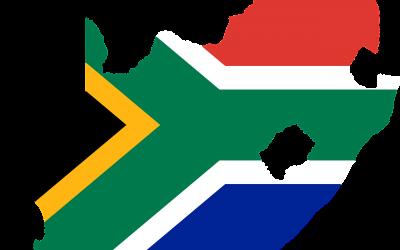 Gun Crime in South Africa