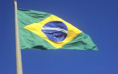 Football World Cup 2014 – Brazil