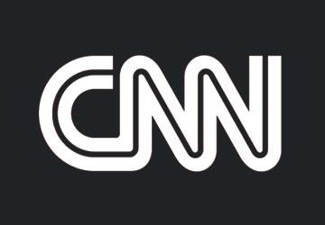 CNN Prime Client